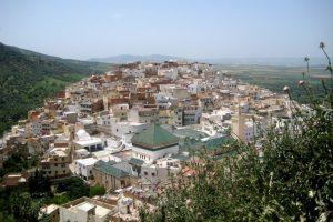 fixer in morocco, moraction, Fez