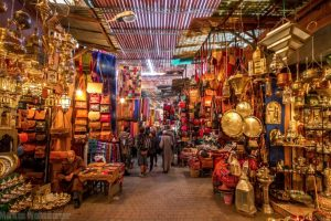 fixer-in-morocco-moraction-Clients-25